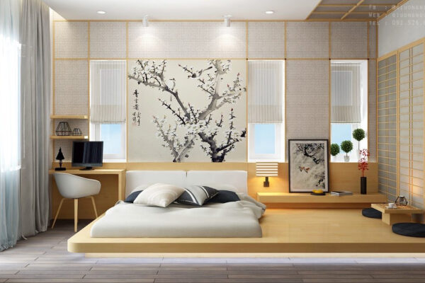minimalist-bedroom-decor-japanese-best-for-exceptional-pictures-e1546315846967