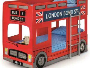 giuong-ngu-xe-bus-2-tang-london